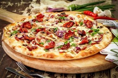 PIzza shop Tkg $18,000pw*Berwick*Cheap rent*Under Mgt(1710234)