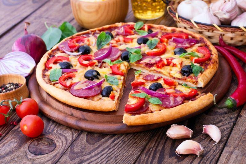 Pizza  & Freehold &Tkg $14000 pw*Noble Park*(1802191)