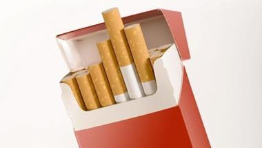 Discount Tobacconist/Gifts  'Dandenong Precinct'  Call Jimmy  0478 398 150  (Ref