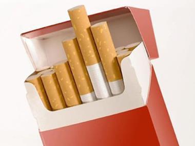 Tobacco Station Group  'Lara' Call Leo 0403 899 727  (Ref 5484)