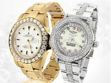Jewellery & Watches  'Essendon Complex' Call Ray 0488 058 736  (Ref 5004)