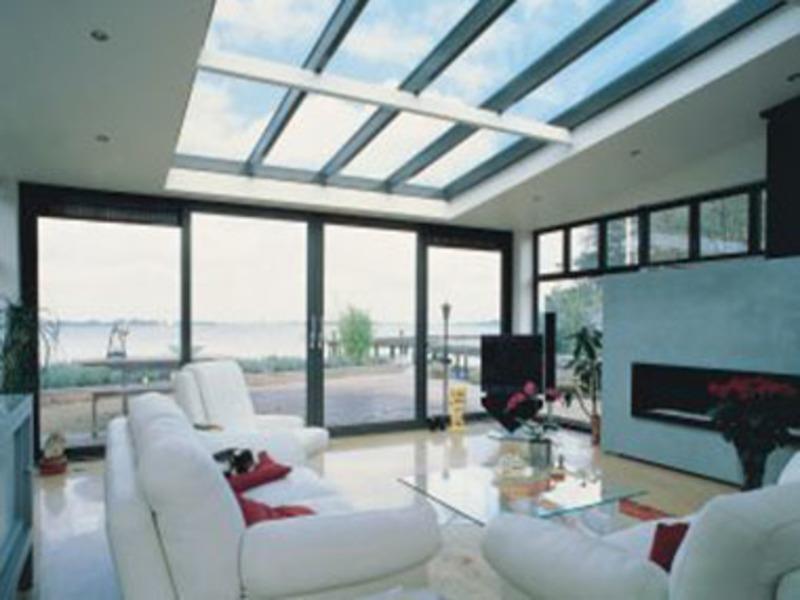 Aluminium Windows & Doors Manufacturer Call Mino 0414 886 364 (Ref 5405)