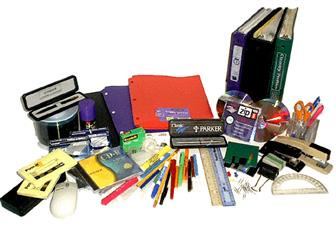 (4304) COMMERCIAL OFFICE SUPPLIES BUSINESS