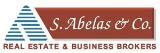 Abelas & Co Logo