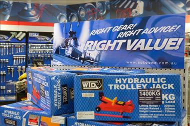 youre-invited-to-join-auto-one-the-right-auto-parts-retail-team-for-you-5