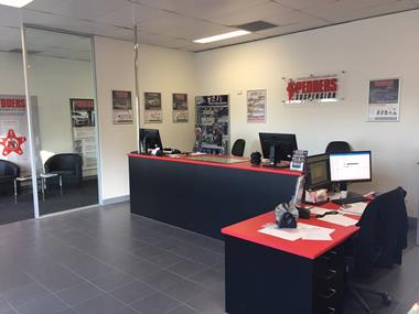 pedders-australian-family-owned-automotive-parts-franchise-with-no-bull-4
