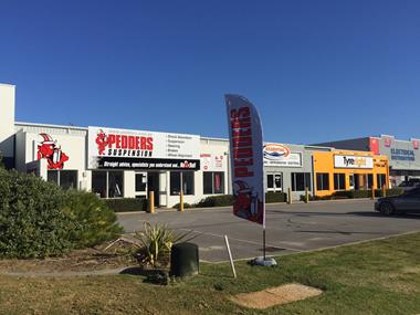 pedders-australian-family-owned-automotive-parts-franchise-with-no-bull-2