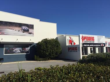pedders-australian-family-owned-automotive-parts-franchise-with-no-bull-1