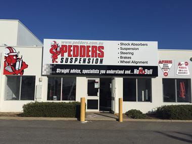 pedders-australian-family-owned-automotive-parts-franchise-with-no-bull-3