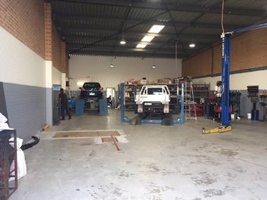 pedders-australian-family-owned-automotive-parts-franchise-with-no-bull-8