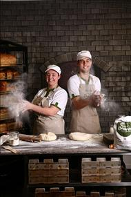 brumbys-bakery-and-cafe-franchise-baking-fresh-quality-bread-daily-enquire-now-4