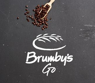 Brumbys Bakery and Café franchise. Baking fresh quality bread daily!