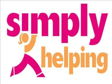 Simply Helping Franchise -  ACT & Queanbeyan - In-Home Care & Support Service