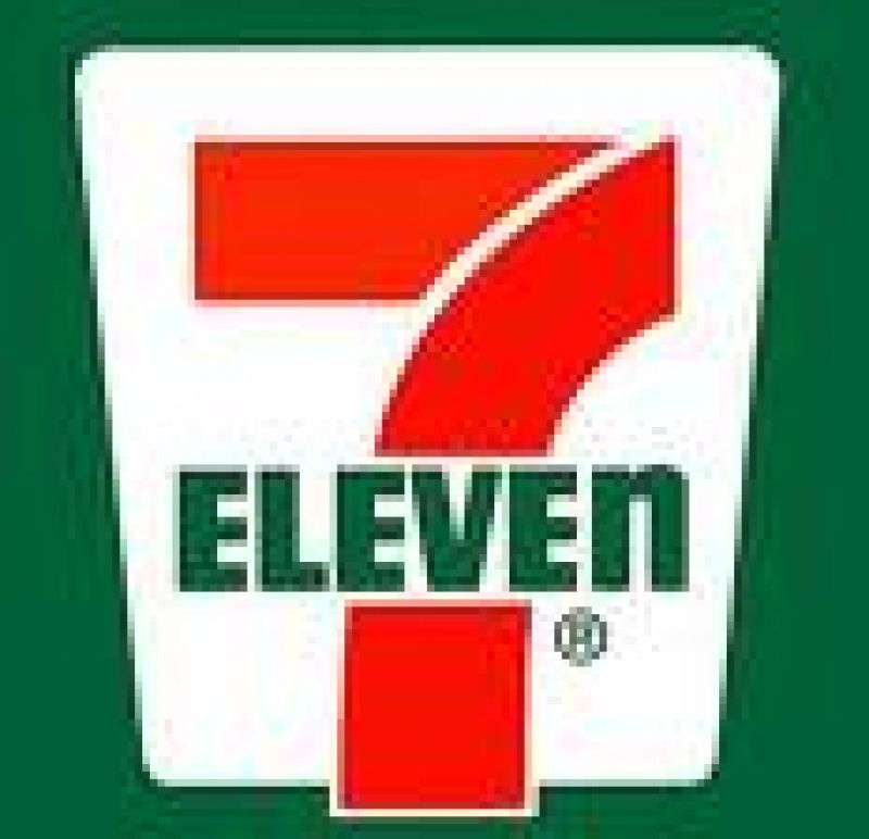7 Eleven - Convenience Store & Fuel - Mountain Gate - 34248