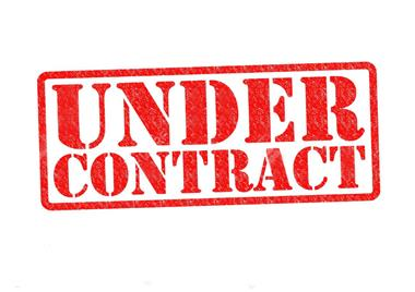 UNDER CONTRACT  Moonah Caf Taking $15,000 pw, First Time Offered! (Our Ref T527)