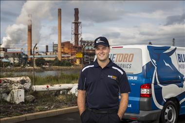 car-repairs-sydney-mechanic-business-for-sale-limited-territories-available-8