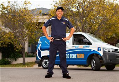 AUTOMOTIVE | MOBILE MECHANIC | EPPING MELBOURNE | PROFITABLE