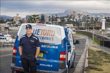 car-repairs-sydney-mechanic-business-for-sale-limited-territories-available-5
