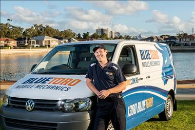 car-repairs-sydney-mechanic-business-for-sale-limited-territories-available-4