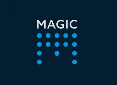 Magic Hands Carwash - New Franchise Opportunity! Perth Airport Central