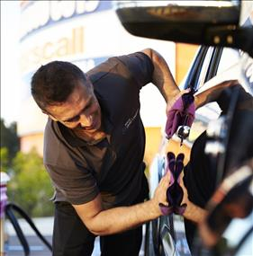 Magic Hand Carwash - Fantastic And Sought After Locations Across PERTH!