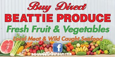 Atherton Tableland - Longest Established Fruit and Veg Packing Business