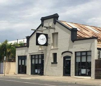 The Loft Licensed Restaurant,Wine Bar and Cafe Business for Sale Bairnsdale