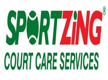 Sportzing - Tennis Court Maintenance - South Australian Franchise for Sale