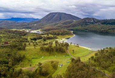 Work 2 days and make $150,000 or more! - SCENIC RIM, SOUTH EAST QUEENSLAND