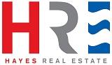 Hayes Real Estate Logo