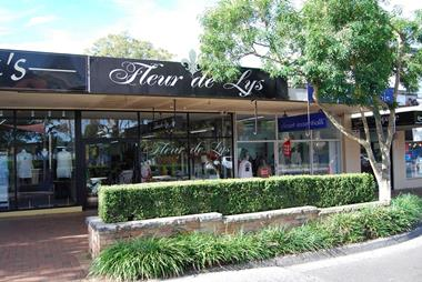 Quality gifts and homewares - Central Coast - NSW