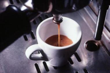 Cafe Sydney CBD REF:AF703