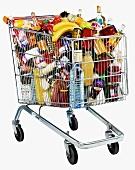 IGA Supermarket City Fringe REF: AF793