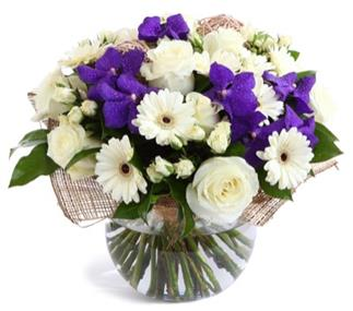 Florist Nursery - Northern Beaches