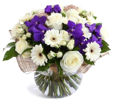 Florist Nursery - Melbourne East