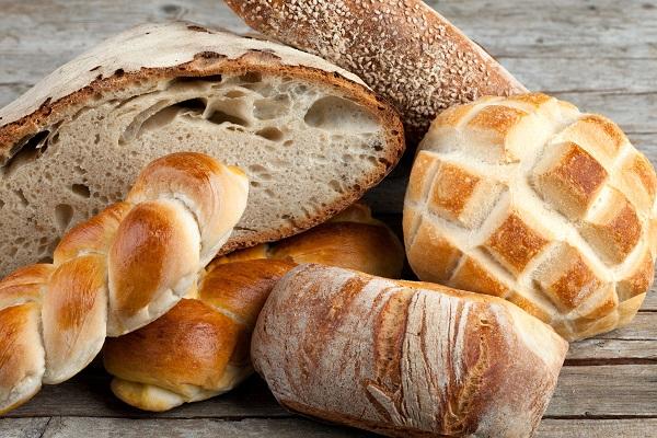 Bakery - Canberra