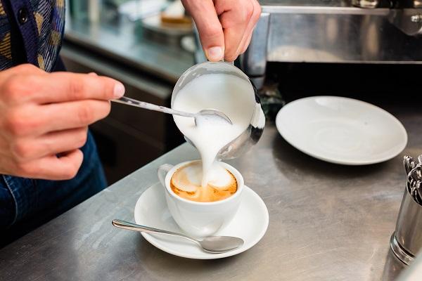 Cafe Coffee Shop - North West Sydney