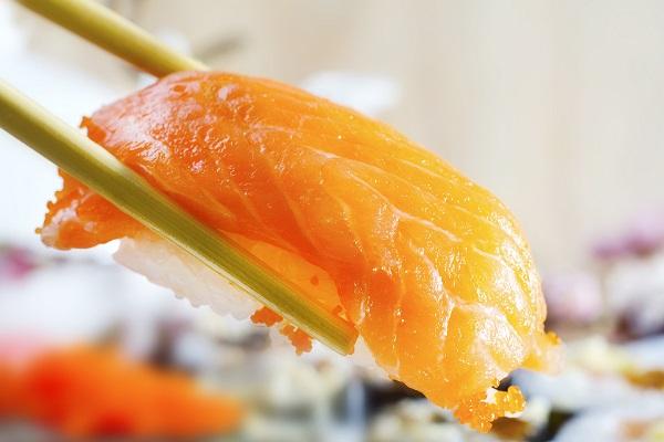 Takeaway Food - Eastern Suburbs