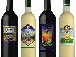 Alcohol Liquor - North Coast N.S.W.