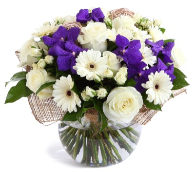 Florist Nursery - North West Sydney