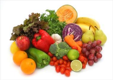 Fruit Veg Fresh Produce - Brisbane South