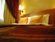 AccommodationTourism - Central West N.S.W.