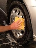 HAND CAR WASH, TAKING $10,000 PW, NORTHERN SUBURBS, PRICED AT $349,000, REF 6343
