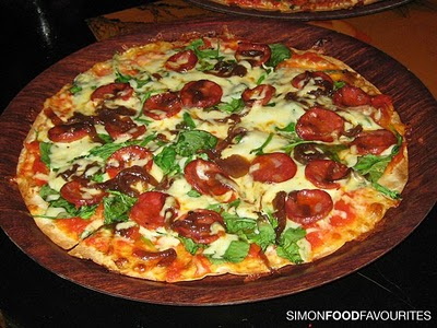 MOBILE PIZZA / POP UP, TAKING $110,000 PA, BARGAIN AT $39,888, REF 6371