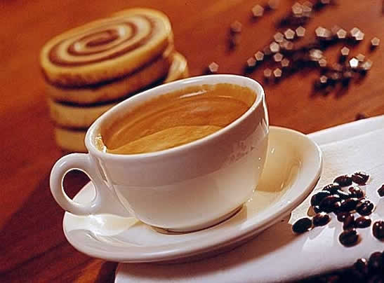 cafe-taking-28-000-pw-essendon-area-priced-at-649-000-ref-6437-2