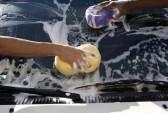 HAND CAR WASH, TAKING $12,000 PW, NORTH WESTERN SUBURBS, $489,000, REF 6459