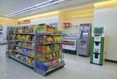 CONVENIENCE STORE, TAKING $6,000 PW, CBD LOCATION, PRICED AT $60,000, REF 6324