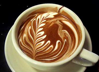 COFFEE & CAKES ONLY, TAKING $10,000 PW, CITY EDGE LOCATION, $229,000, REF 5699