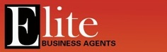 Elite Business Agents Logo