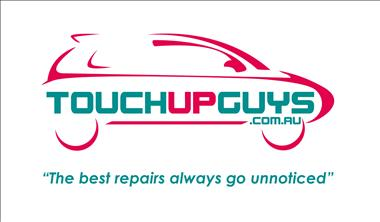 touch-up-guys-coffs-harbour-mobile-hands-on-profitable-low-overheads-9